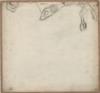 Lossy page1 100px oslo byarkiv%2c grosch 1830 %c3%a5rene%2c 002 004.tif