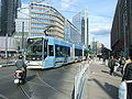 Oslo tram 1.jpg