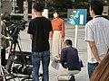 Otenki fujiTV.jpg