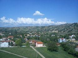 Otovica-Veles.jpg