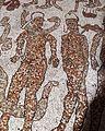 Otranto, cathedral, mosaic 03.jpg