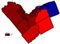 Ottawa2000.PNG