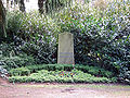 Otto-brenner-grab-ffm001.jpg