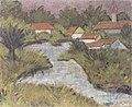 Otto Mueller - Rote Dächer - ca1929.jpeg