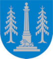 Ottobrunn Coat of Arms.png