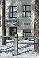 Oulunsuun koulu Oulu 20130324 02.jpg