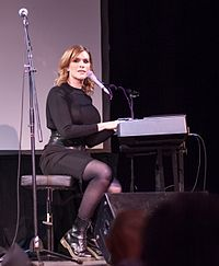 Our Lady J at TDoV SF - 2.jpg