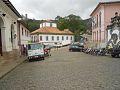 Ouro Preto - MG.jpg