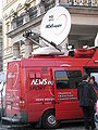 Outside broadcasting van hdtv transmission berlin img 1918 by hdtvtotal dot com.jpg