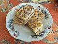 Ouzbékistan-Gâteaux.jpg