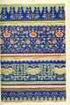 Owen Jones - Examples of Chinese Ornament - 1867 - plate 059.png