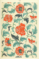 Owen Jones - Examples of Chinese Ornament - 1867 - plate 092.png