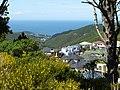 Owhiro Bay, Wellington (1).JPG