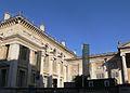 Oxford - Ashmolean Museum - coté.jpg