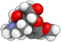 Oxycodone 3d balls.png