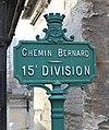 Père-Lachaise - Division 15 - chemin Bernard.jpg
