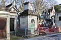 Père-Lachaise - Division 26 - sol effondré 01.jpg
