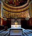 P1010290 Paris III Eglise Saint-Denys-du-Saint-Sacrement autel reductwk.JPG