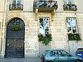 P1050913 Paris IV quai d'Anjou n°13 rwk.JPG