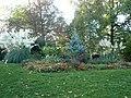 P1070326 Ensemble floral au parc Meissonier.JPG