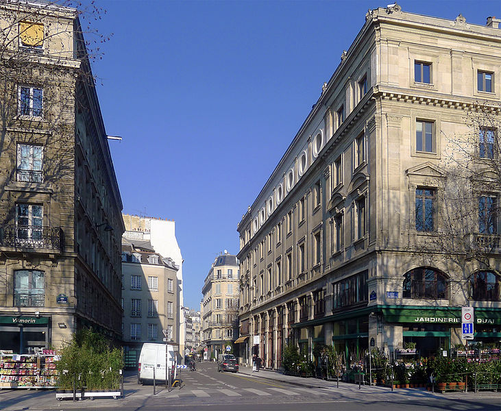 Fichier:P1080160 Paris Ier rue Edouard-Colonne rwk.jpg