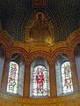 P1260727 Paris XIII ND-de-la-gare abside detail rwk.jpg