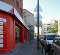 P1280056 Paris XVIII rue du Ruisseau rwk.jpg