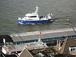 P93 police boat of the Netherlands 01.JPG