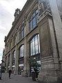 PARIS AUSTERLITZ (8937582576).jpg