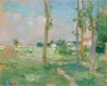 PAYSAGE Morisot.PNG