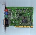 PC sound card with Aureal Vortex AU8820B2-chip.png