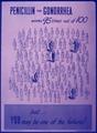 PENICILLIN FOR GONORRHEA - NARA - 515171.tif