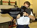PHASR Rifle.jpg