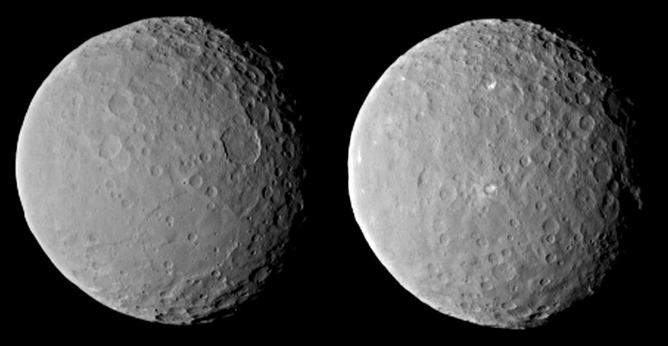 PIA19183 Ceres approach 2015-02-19