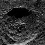 PIA20674-Ceres-DwarfPlanet-Dawn-4thMapOrbit-LAMO-image94-20160417.jpg