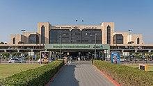 PK Karachi Airport asv2020-01.jpg