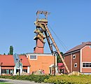 PL-Bochnia, kopalnia soli 2013-07-09--08-53-15-001.jpg