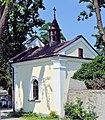 PL-Mielec, cmentarz parafialny, kaplica 2013-07-02--10-18-13-001.jpg