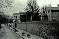 PL-PlMitropolija011.jpg