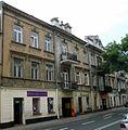 PL Lublin Narut 34.jpg