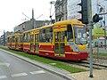 PL Wikiwarsztaty fotograficzne Łódź 129.jpg