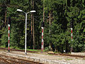 POL semafory Wisla Glebce.JPG