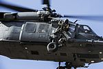 PRCC exercise 130323-F-WT312-842.jpg
