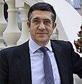 PSE-EE-PSOE-Patxi-Lopez-Marta-Jara EDIIMA20130520 0615 13 (cropped).jpg
