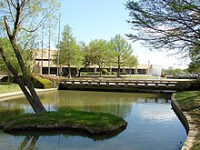 Plano Senior High School - Wikipedia