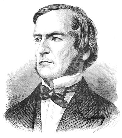 PSM V17 D740 George Boole.jpg