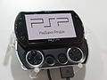 PSP Go2.jpg