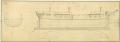 PYRAMUS 1810 RMG J5786.png