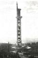 Pabellón Asland.png