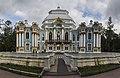 Pabellon Hermitage - ПАВИЛЬОН ЭРМИТАЖ.jpg